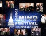 La meravigliosa sorpresa del Torino Mind Festival