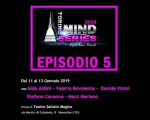 Torino Mind Series: un irrinunciabile week end mentalistico!